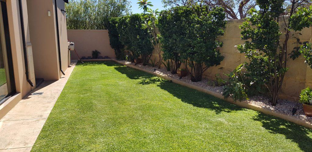 Lawn-Garden-Services